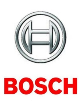 Bosch инструменты