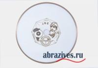 круг отрезной на плиткорезный станок 350 25,4
