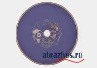 фото круг алмазный Carbodiam Tile Cutter Blue