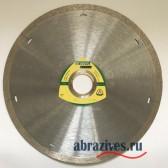 DT 900 FL Special алмазный круг на плиткорез 200мм