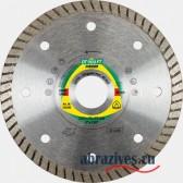 Круг алмазный отрезной DT 900 FT Special