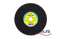 Круг шлифовальный из нетканого материала MFW 600