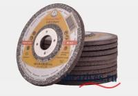 диск для зачистки алюминия 125 фото