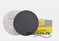 Круг шлифовальный самозацепляемый PS 19 EK 200 GLS 0 Klingspor