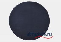 фото опорная тарелка для кругов на липучке