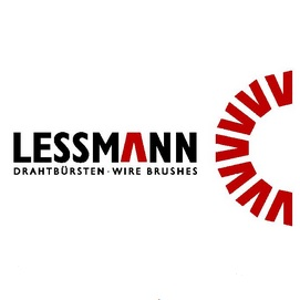 Lessmann технические щетки