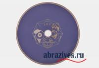фото круг алмазный Carbodiam Tile Cutter Blue
