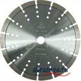 фото алмазный круг для резки армированного бетона