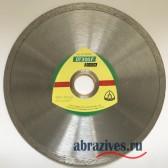 DT 300 F Extra Алмазный диск на плиткорез 200х25,4 мм