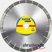 Алмазный отрезной диск DT 900 G Special