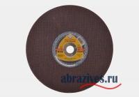 фото тонкий круг на настольный отрезной станок