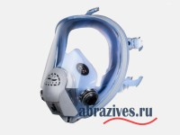 Полнолицевая защитная маска JETA Safety 5950